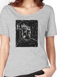 The Texas Chain Saw Massacre Women's Relaxed Fit T-Shirt