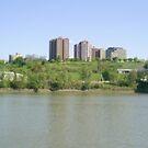 across the river by oilersfan11