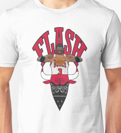 FLSH Unisex T-Shirt
