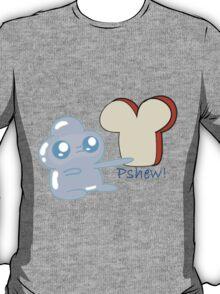 Pshew! T-Shirt