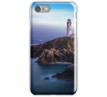 Fanad Head, Donegal iPhone Case/Skin