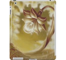 Inner Glow, Surreal Nature  iPad Case/Skin