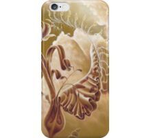School's Out, Surreal Nature iPhone Case/Skin