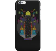 Tetris Tower iPhone Case/Skin