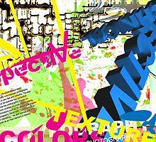 typography by David Irawan