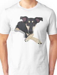Piper Unisex T-Shirt