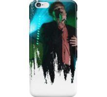 Gerard Way 2 iPhone Case/Skin