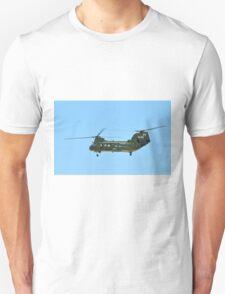 CH-46 Sea Knight T-Shirt
