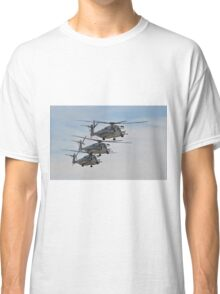 CH-53E Super Stallion Classic T-Shirt