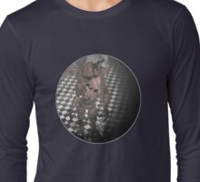 Five nights at Freddy's 2: Parts and Service Long Sleeve T-Shirt
