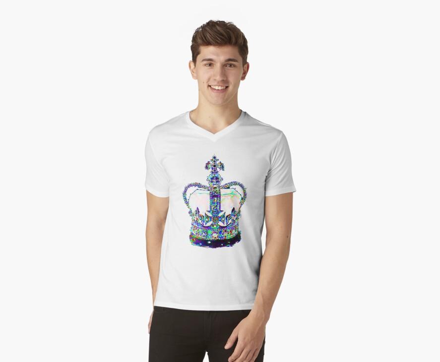 King's Crown by The Goizla