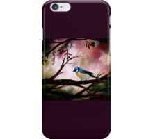 Look A New Day... iPhone Case/Skin