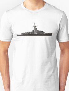 SINK MY BATTLESHIP T-Shirt