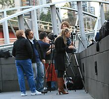 photographers in south yarra by reggie