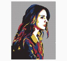 Pop Art Lana Del Rey T-Shirt