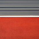Event Horizon by Robert Meyer
