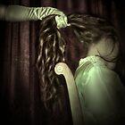 sway by Deborah Hally