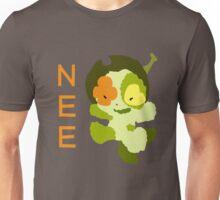 Nee-Chan! Blue Exorcist  Unisex T-Shirt