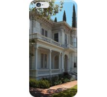 Love This Neighborhood iPhone Case/Skin