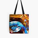 Tote #151 by Shulie1