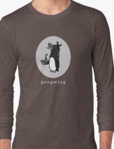 Pengwing T-Shirt