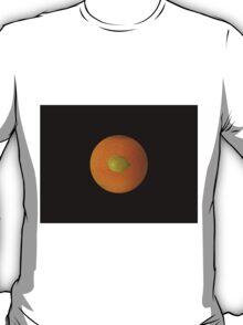 ORANGE-LEMON T-Shirt
