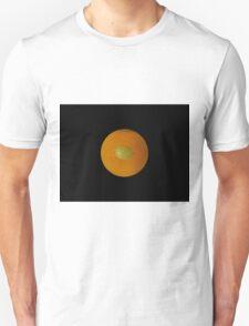 ORANGE-LEMON Unisex T-Shirt