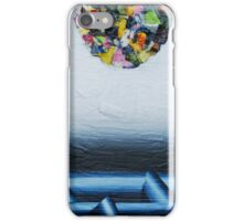 Firmament iPhone Case/Skin