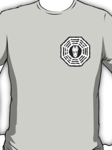deGroot Initiative T-Shirt