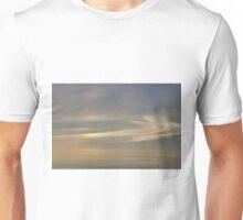 sent Unisex T-Shirt