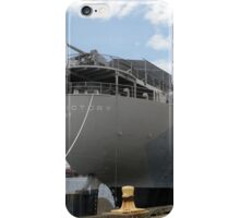 American Victory iPhone Case/Skin