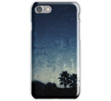 All Souls Day  iPhone Case/Skin