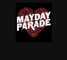Mayday Parade - Heart T-Shirt