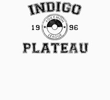 Indigo Plateau - Pokemon League Men's Baseball ¾ T-Shirt