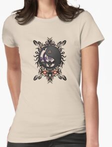 earthpeace T-Shirt