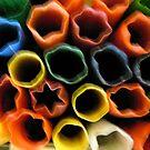 Cartridges. by Vulcha