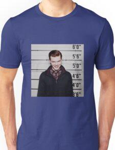 Jerome Unisex T-Shirt