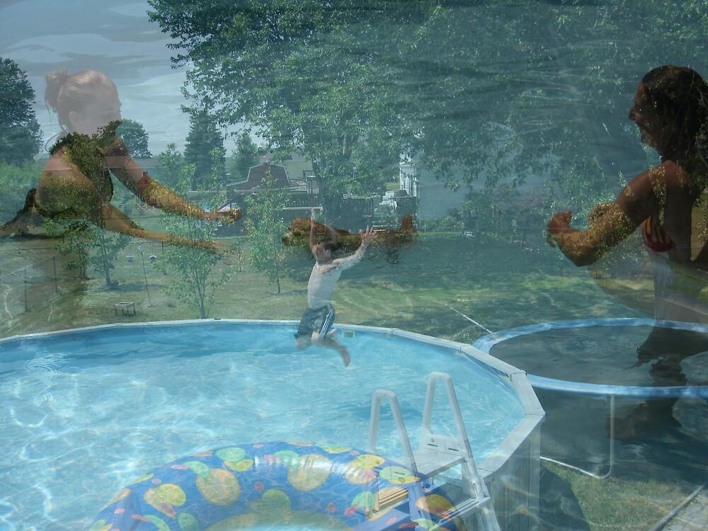 Ca-Splash by dloop20