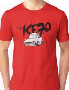 KE70 T-Shirt