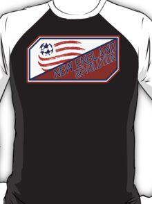New England Revolution T-Shirt