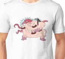 Cronenberg Rick Unisex T-Shirt