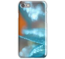 UnWrapping  - JUSTART © iPhone Case/Skin