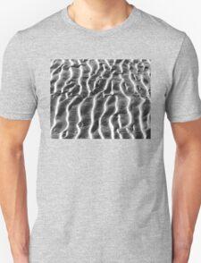 Beach Patterns T-Shirt