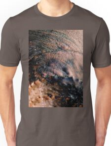 Abstract Of Nature Unisex T-Shirt