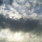 dark cloudyness by oilersfan11