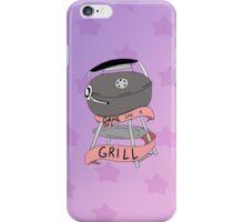 Gamer Girl/Gamer Grill iPhone Case/Skin