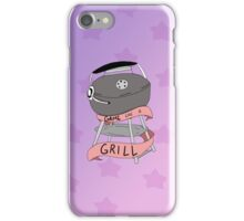 Gamer Girl/Gamer Grill iPhone Case/Skin