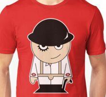Little Alex Unisex T-Shirt