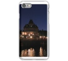 Phantom Manor iPhone Case/Skin