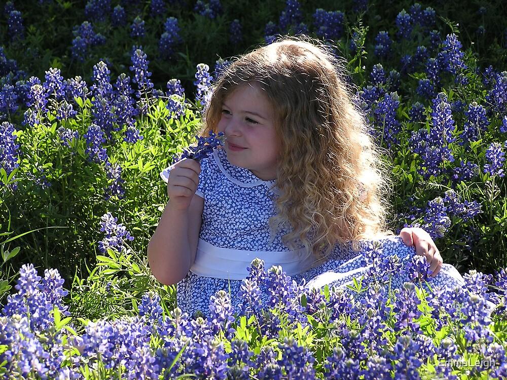 Texas Treasure by EmmaLeigh